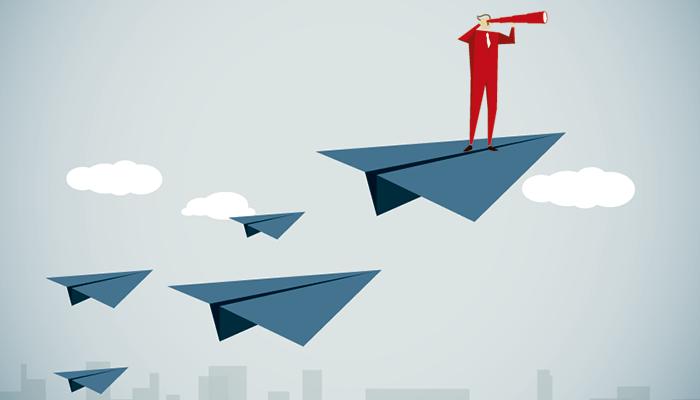 Come le multiutility comunicano l'innovazione