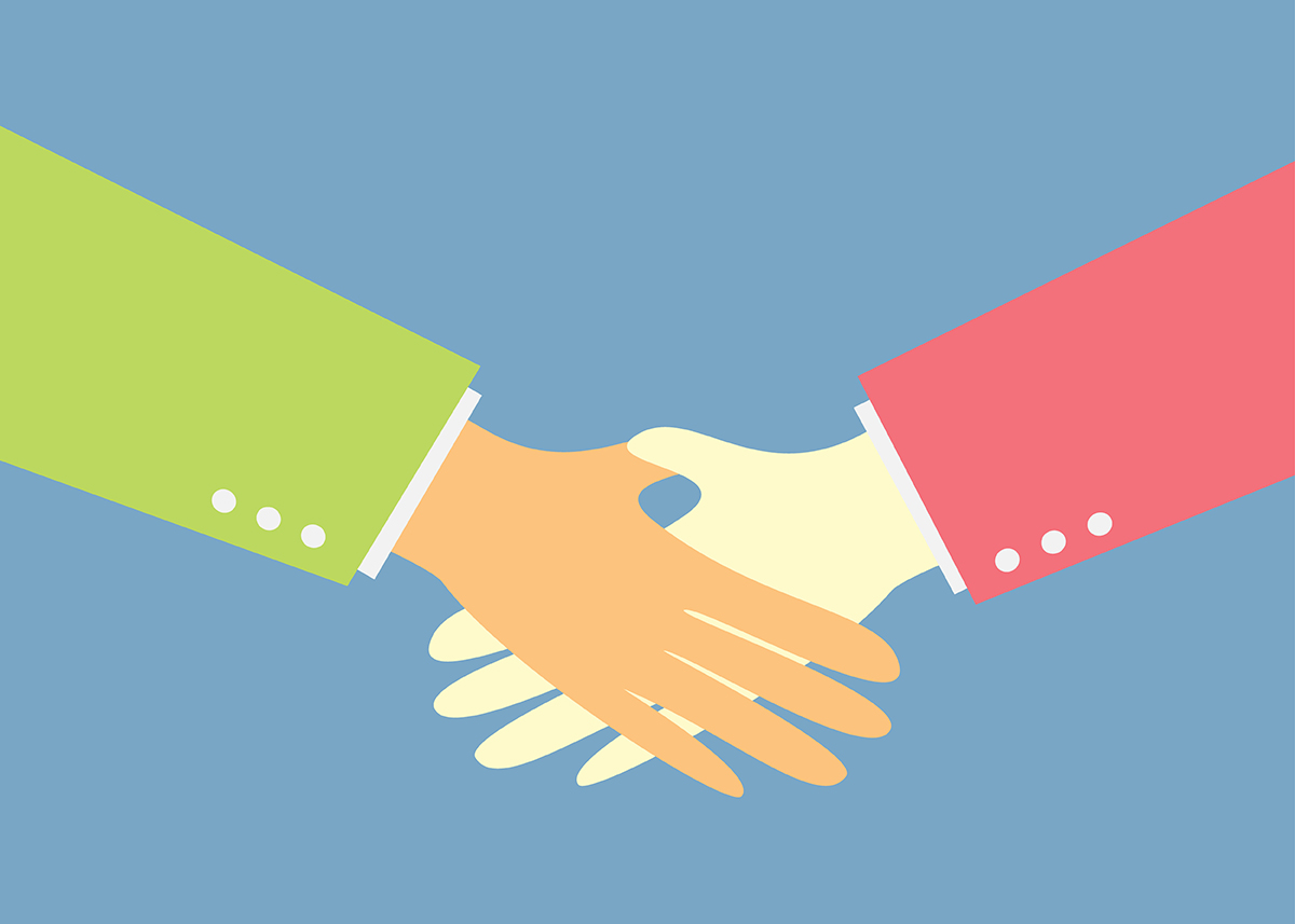 Co-branding: come, quando, con chi e perché farlo