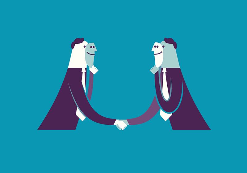 Come le scelte imprenditoriali descrivono competitività,  paure e reale capacità di innovare