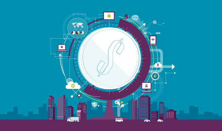 Innovazione tecnologica vs. sostenibilità: come l'azienda può comunicare da che parte sta e decollare?