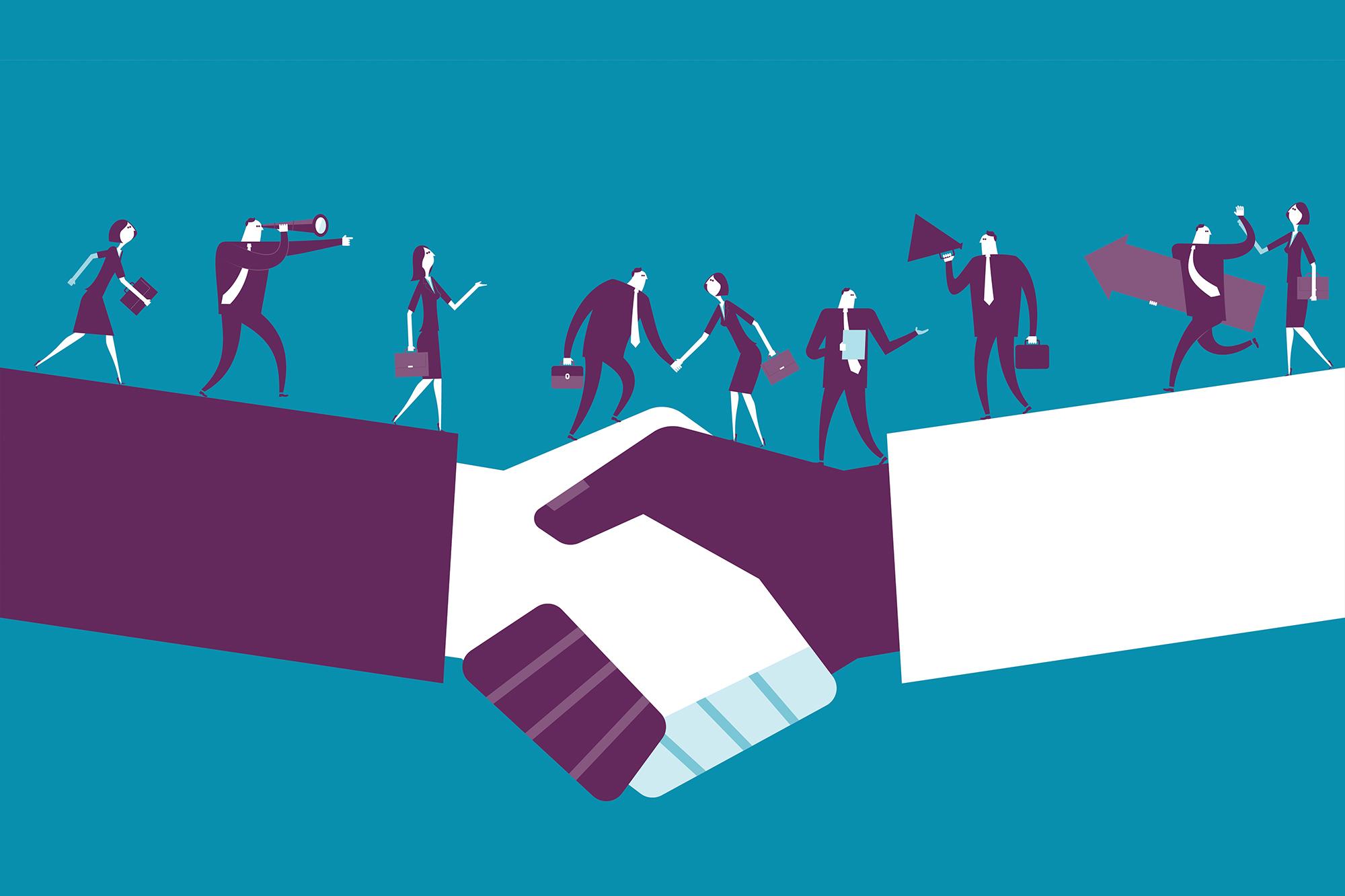 Comunicare la diversità in azienda