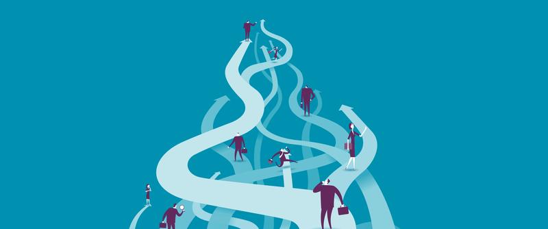 Come l'associazionismo tra imprese può tornare attuale