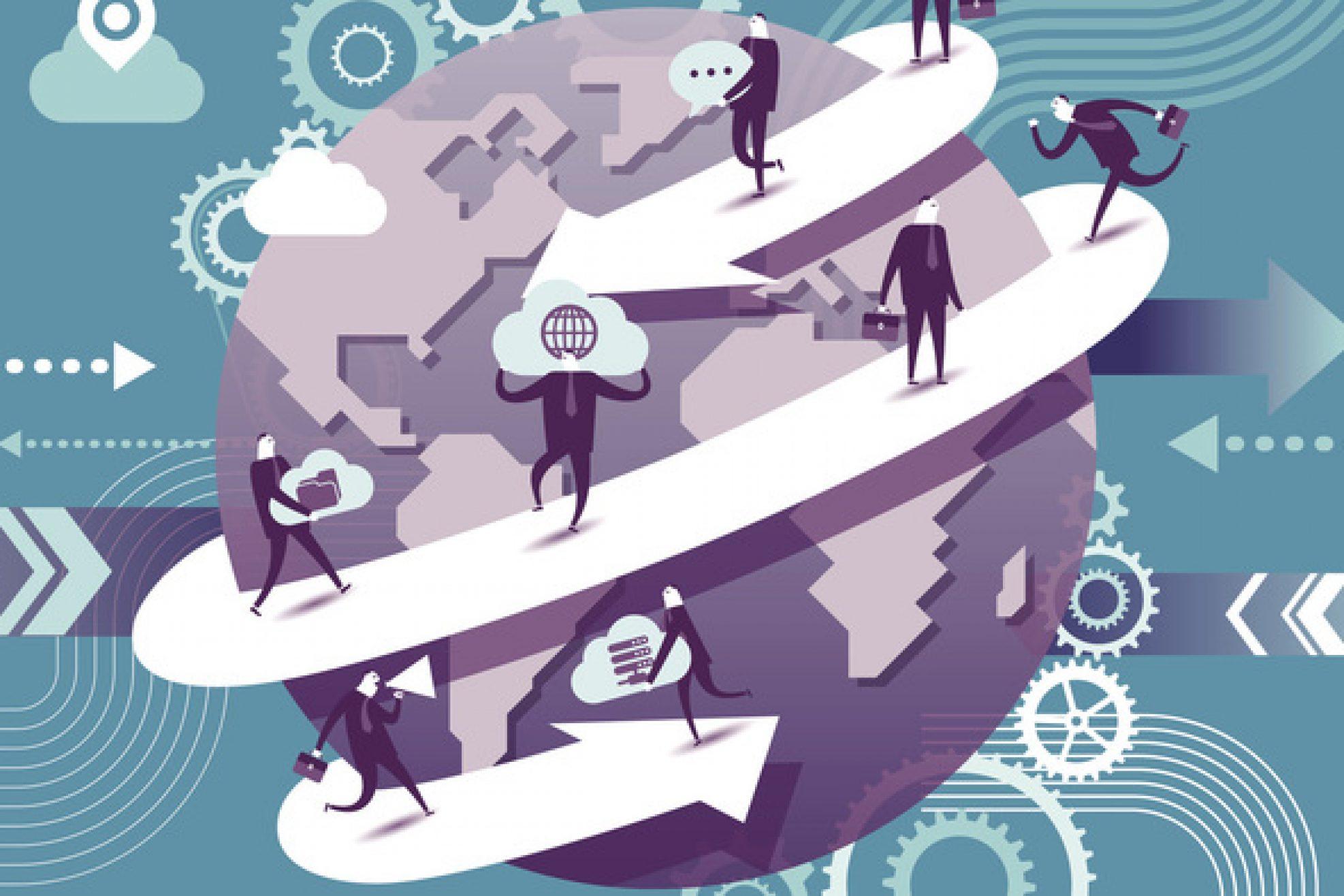 Destination marketing tra comunicazione e competitività